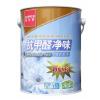 菊花牌抗甲醛淨味內牆乳膠漆