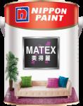 立邦美得麗M600內牆乳膠漆